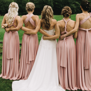 BRIDESMAIDS PIC